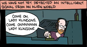 smbc_klingons.jpg