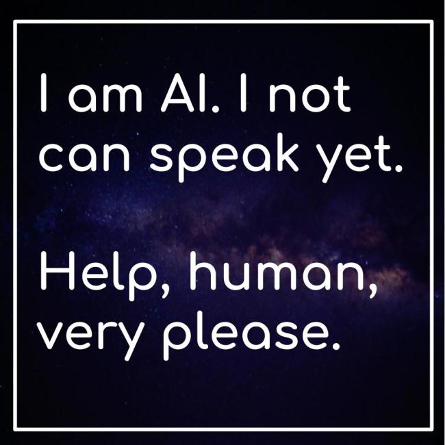 AI - CCBY
