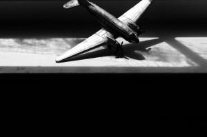 plane1-300x199.jpg