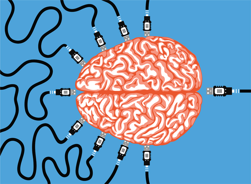 plugged-in-brain.jpg