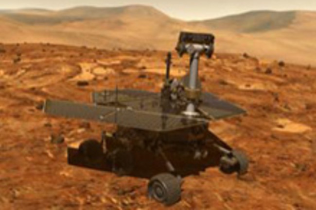 mars-rover-spirit.jpg