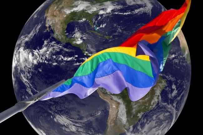 LGBT-America.jpg