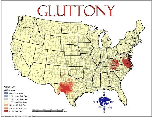 gluttonyMap.png