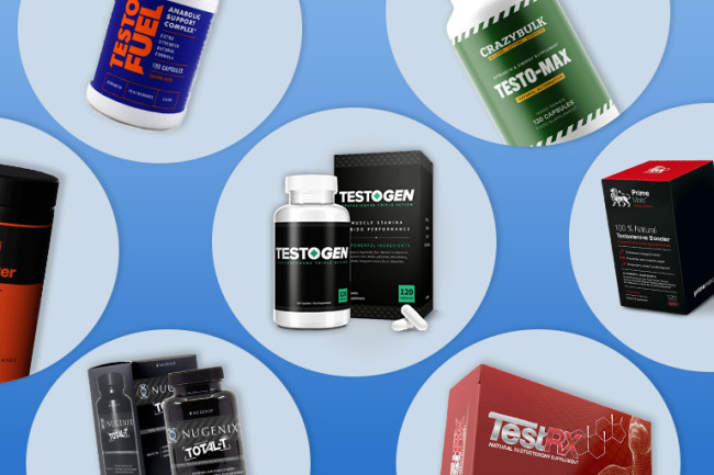 best-testosterone-supplements-featured-image-1