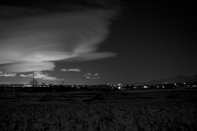 Lenticular-at-night-1024x682.jpg