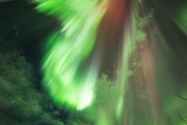 St-Patricks-Aurora-683x1024.jpg