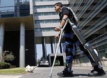 robotic-exoskeleton.jpg