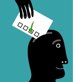 voting-brain-300.jpg