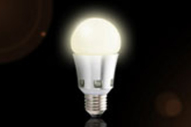 LED-light-bulb.jpg