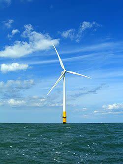 offshore-wind.jpg