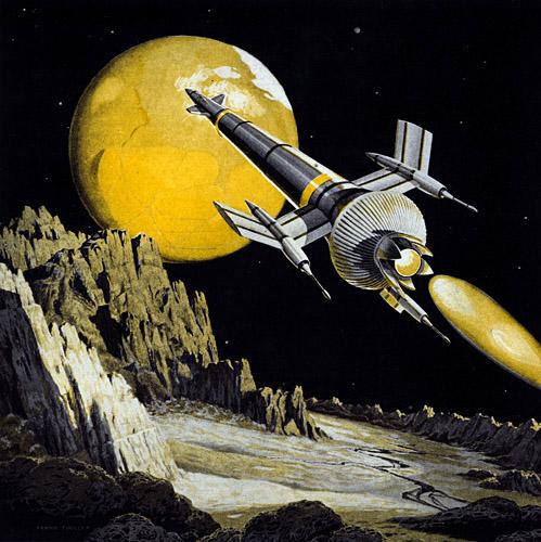 Mars-snooper.jpg.jpeg