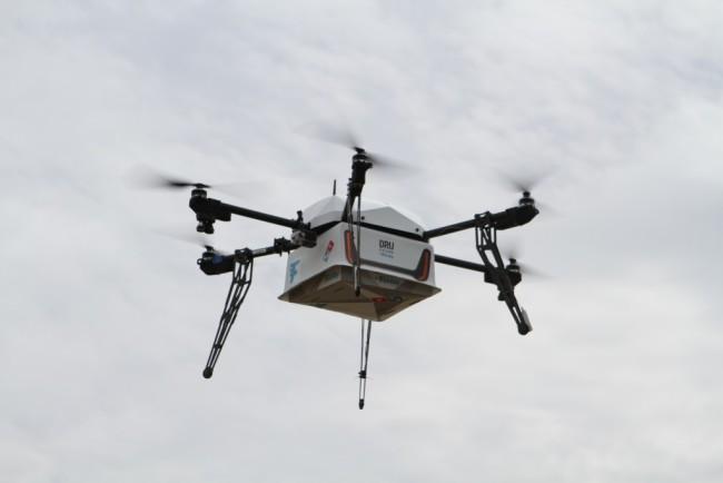 DRU-Drone-by-Flirtey-airborne-1024x683.jpg