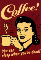 coffee+poster.bmp