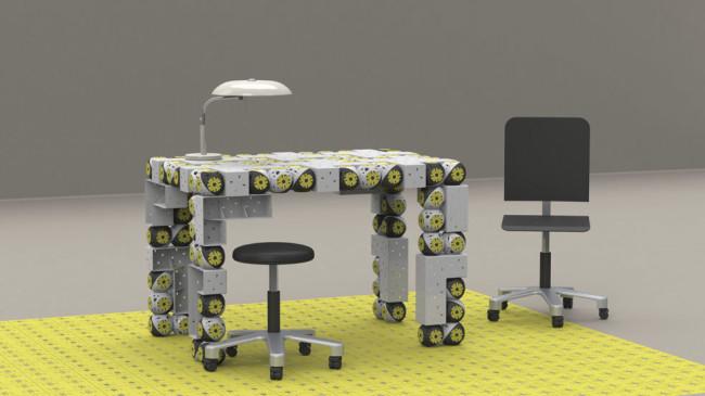 13-table-lamp.jpg