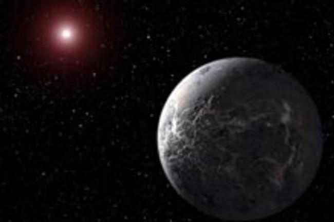 exoplanet-earth-like.jpg
