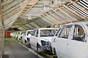 car-assembly-line-simple-300x199.jpg