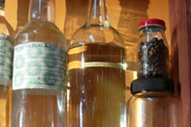 Mezcal_bottles.jpg