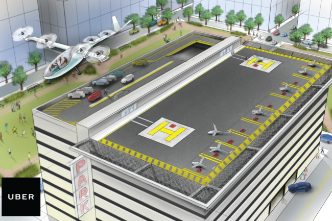 uber-flying-cars-1024x666.png