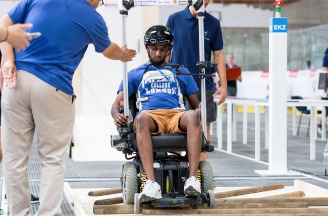 powered-wheelchair.jpg