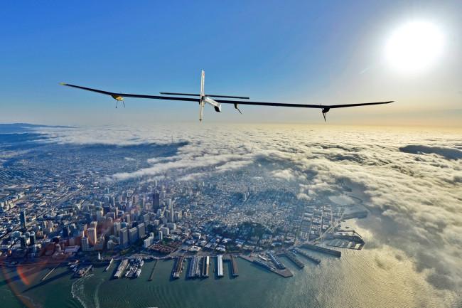solar-impulse-view.jpg