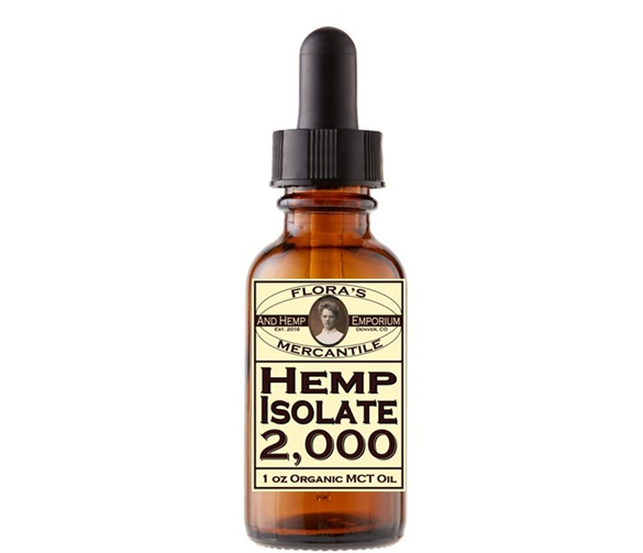 Best CBD Oils 8