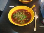 beef_noodles_yep.jpg