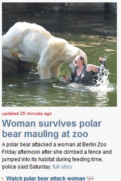 polarbearattackwoman.png
