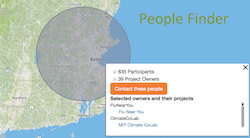 People-Finder-Small.jpeg