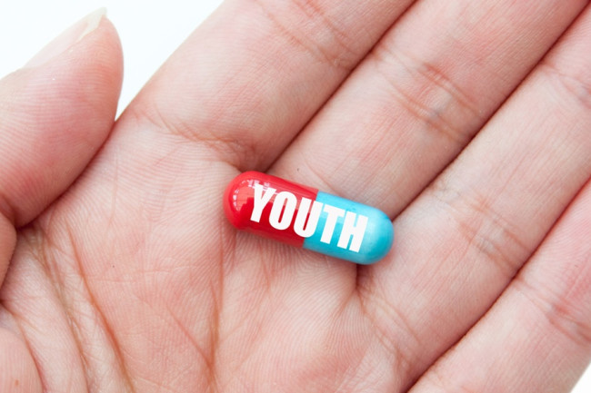 youth-pill