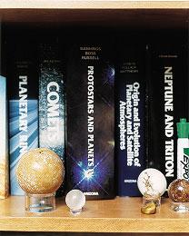planet-books.jpg