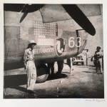 Dad-B24-Libya-150x150.jpg