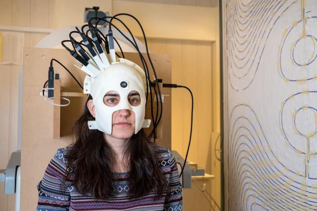 New-Brain-Scanner-2-Credit-Wellcome.jpg
