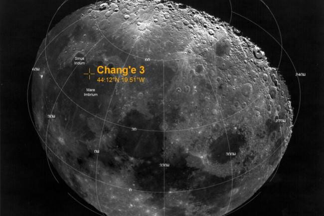 Change-3_lunar_landing_site-1024x830.jpg