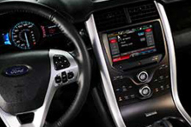 mytouch-ford-top.jpg