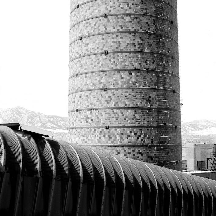 Valmont-Power-Station-Stack.jpg