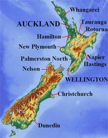 New_Zealand_Cities.jpg