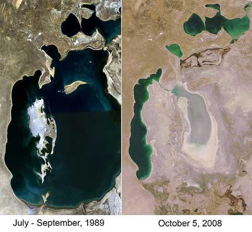 654px-Aral_Sea_1989-2008.jpg