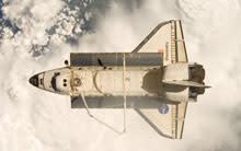 discovery-flight.jpg