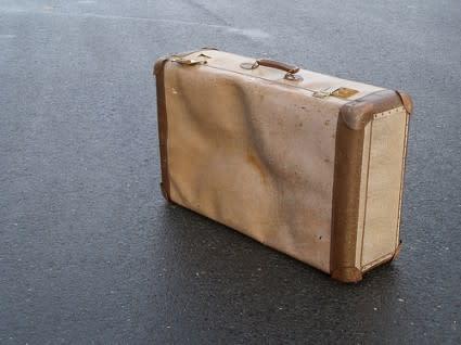suitcase-425x318.jpg