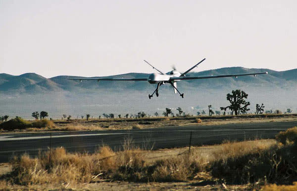 MQ-9_Reaper_2.jpg