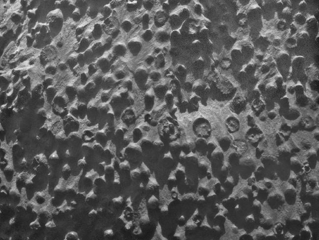 Martian-spherules.jpg