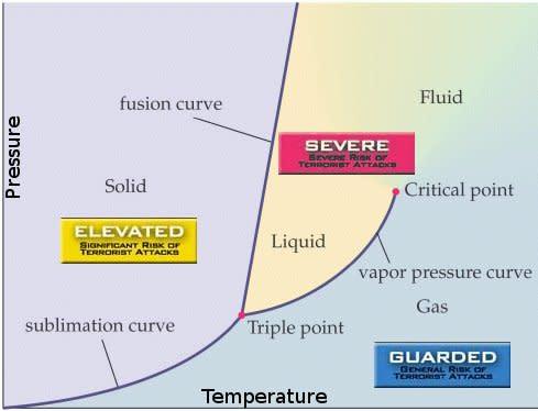 phasediagram.jpg
