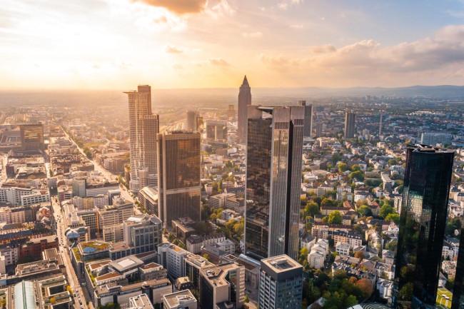 FrankfurtamMain.jpg