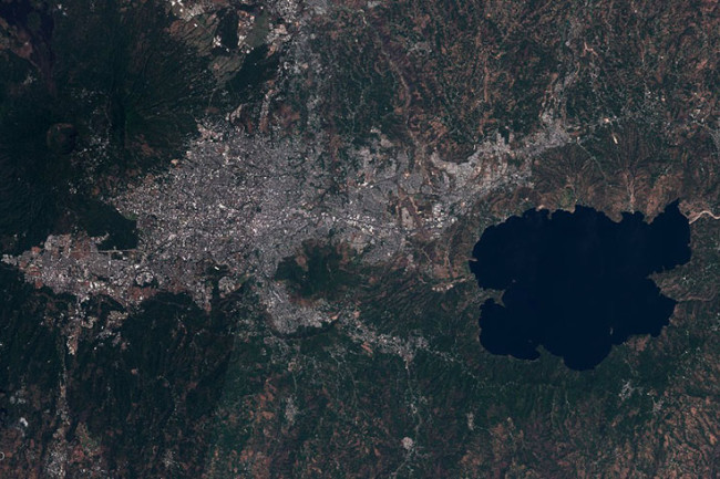 Sentinel-2-image-on-2019-03-19.jpg
