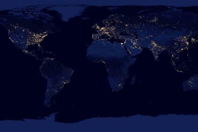 EarthAtNight300.jpg
