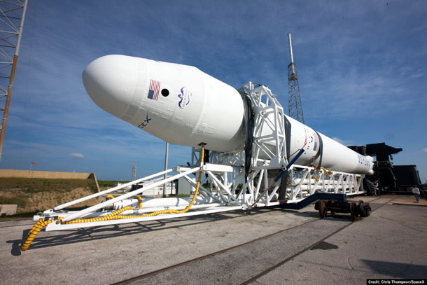 spacex_f9_rollout.jpg