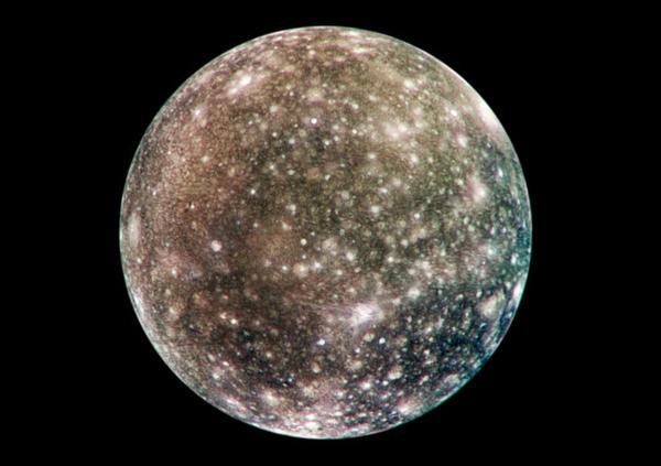 7-Callisto.jpg
