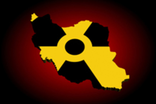 Nuclear-Iran.jpg