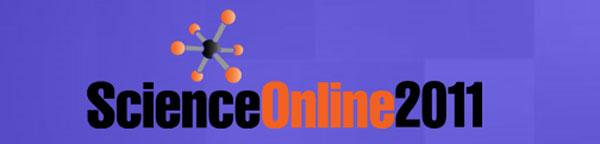 Scienceonline2011.jpg