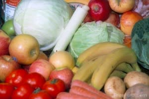 09_11_2-Vegetable_web-300x199.jpg